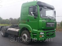 Young Man JNP4180FL1 tractor unit