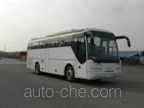 Young Man JNP6100DNV1 luxury coach bus