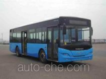 Qingnian JNP6100GMP city bus