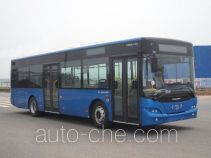 Qingnian JNP6100GVC luxury city bus