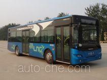 Qingnian JNP6100GVCP city bus