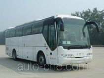 Young Man JNP6105V1 luxury coach bus
