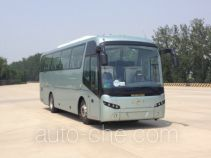 Qingnian JNP6108V1 luxury coach bus