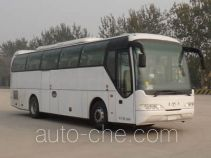 Qingnian JNP6110M luxury coach bus