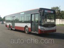Young Man JNP6120GV luxury city bus