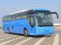 Young Man JNP6122DNV1 luxury coach bus