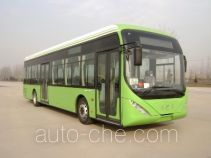 Qingnian JNP6122G luxury city bus