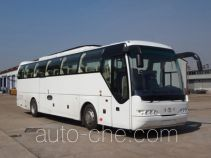 Qingnian JNP6122V1 luxury coach bus