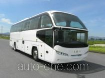 Qingnian JNP6126NV3 luxury coach bus