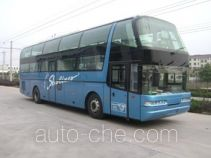 Qingnian JNP6127WM-2 luxury travel sleeper bus