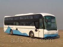 Young Man JNP6128WKE luxury travel sleeper bus