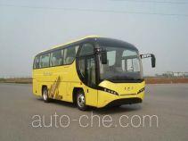 Young Man JNP6790T luxury coach bus