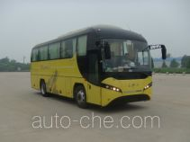 Young Man JNP6850M luxury coach bus