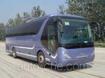 Young Man JNP6900E luxury coach bus