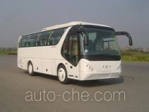 Young Man JNP6900M-1 luxury coach bus