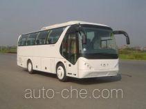 Qingnian JNP6900M-1 luxury coach bus