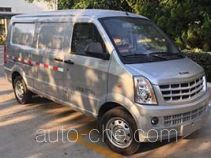Kawei JNQ5037XXYBEV electric cargo van
