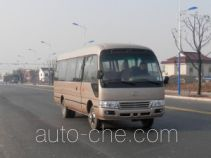 Chunzhou JNQ6700BEV electric bus