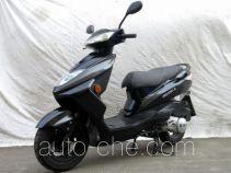 Jianashi JNS125T-A скутер