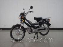 Jiapeng JP48Q-A moped