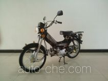 Jiapeng JP48Q-B moped