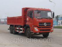 Chujiang JPY3250 dump truck