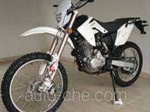 Jiaqing JQ250GY-A motorcycle
