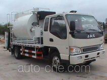 Junqiang JQ5090GLQ asphalt distributor truck