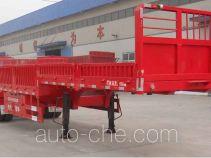 Junqiang JQ9408 trailer