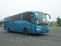 伊利萨尔(IRIZAR-TJ)牌JR6120D10A型旅游客车