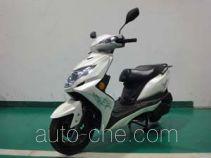 Jianshe JS100T-32 scooter