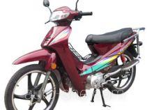 Jinshi underbone motorcycle
