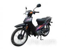 Jianshe JS110-9G underbone motorcycle