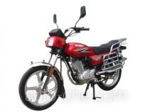 Jianshe JS125-13A motorcycle
