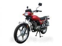 Jianshe JS125-13C motorcycle