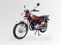Jianshe JS125-13F motorcycle