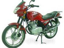 Jianshe JS125-28E motorcycle