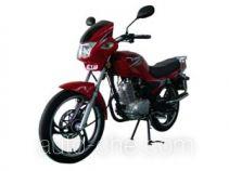 Jianshe JS125-28G motorcycle