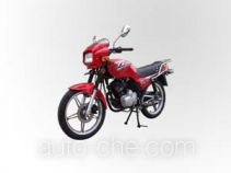 Jianshe JS125-28J motorcycle