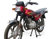 Jinshi JS125-4X motorcycle