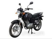 Jianshe JS125-6F motorcycle