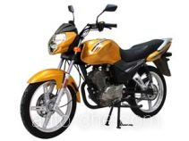 Jianshe JS125-6H motorcycle