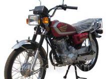Jinshi JS125-6X motorcycle