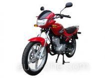 Jianshe JS125-7C motorcycle