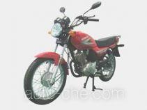 Jianshe JS125-7E motorcycle