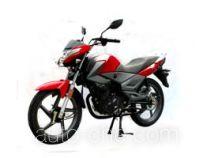 Jianshe JS125-7F motorcycle