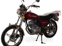 Jinshi JS125-7X motorcycle