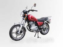Jianshe JS125-8D motorcycle