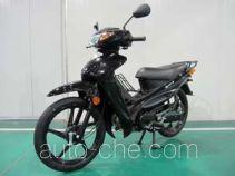Jianshe JS125-9F underbone motorcycle