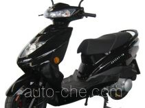 Jianshe JS125T-18 scooter